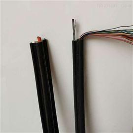 HYAT53 20*2*0.8通信电缆