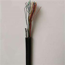 HYAC 200*2*0.4自承式通信电缆