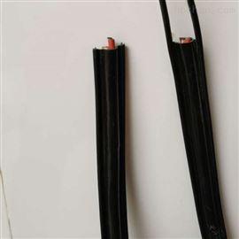 HYAC 200*2*0.7自承式通信电缆