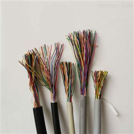 HYAT22电缆