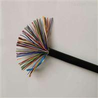 HYAT音频电缆