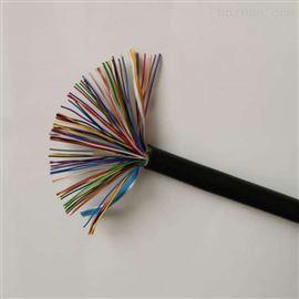 HYAT53通信电缆型号