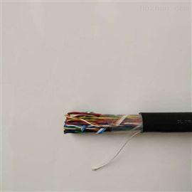 HJVV通信电缆生产厂家