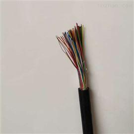 HYAT电缆价格生产*