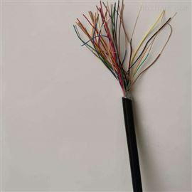 HYA通信电缆护套颜色