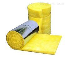 7.5公分厚密度:10kg玻璃棉卷毡现货