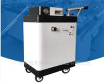 机加工小型油水分离器