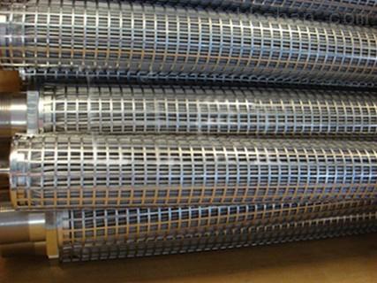 甘肃不锈钢液压油滤芯生产厂家