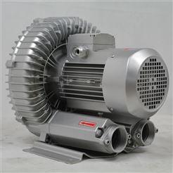 壓縮包裝用高壓鼓風機