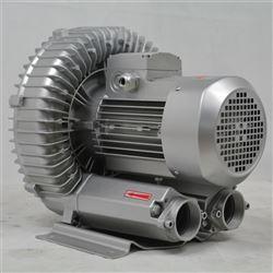 3KW-高压鼓风机现货