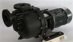 ZBF自吸式塑料磁力泵ZBF自吸式塑料磁力泵