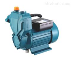 ZDB系列自吸清水泵,上海水泵