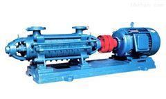 2GC-5×5上海水泵