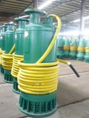 BQS型BQS150-8075/N排沙泵