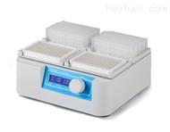 MS400s微孔板振荡器