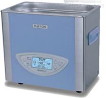 双频台式超声波清洗器