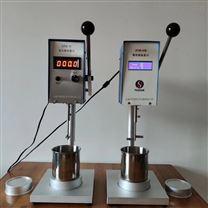 STM-IVB斯托默粘度计(GB/T9269-88标准)