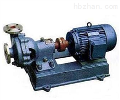 50AFB不锈钢离心泵50AFB-40 不锈钢离心泵