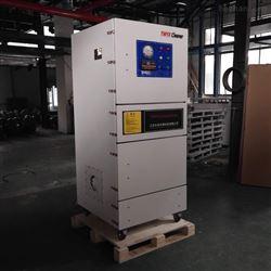 高精度全自动生产线用粉尘集尘机
