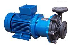 上海工程塑料磁力泵,工程塑料磁力泵型号