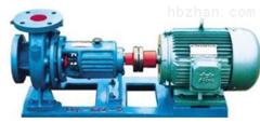 100FSB-40L100FSB-40L 耐腐蚀离心泵