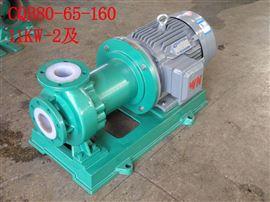 CQB32-20-160CQB32-20-160