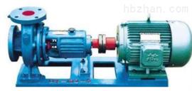 FSB(D)氟塑料泵80FSB-25