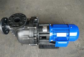 ZMD-150ZDM型自吸式酸碱泵