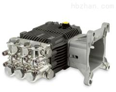 AR柱塞泵  RKV4G40HAR高压柱塞泵