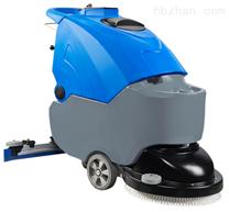 电瓶式洗地机洁乐美YSD500