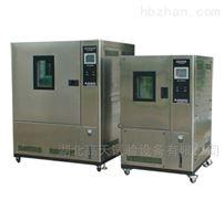 低气压试验箱,武汉低气压试验箱价格