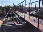 枣庄污水处理一体化设备生产厂家