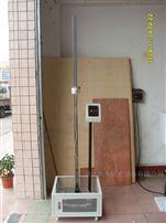 玻璃质量检测仪器(专用)