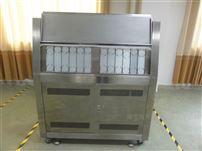 紫外线老化试验箱规格