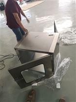 广汉市304不锈钢传递窗厂家直供