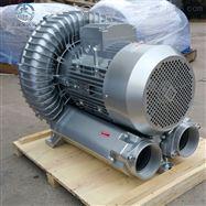 RB-激光雕刻粉尘输送用高压风机