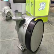 HTB125-1005全风多段式鼓风机