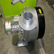 HTB10-505全风多段式鼓风机
