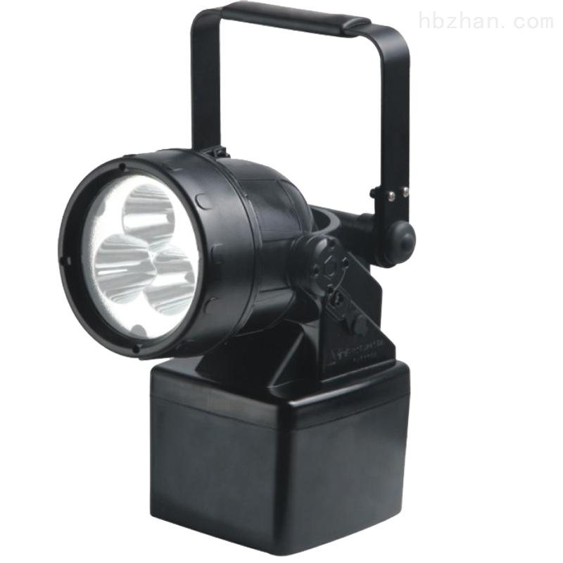 9W防爆手提灯磁吸式