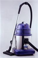 LRC-15瑞典进口吸尘器  艾薇LRC-15