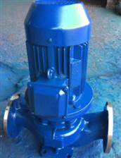 YG型係列不鏽鋼油泵