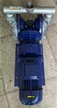 DBY-40DBY型電動隔膜泵