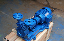 20W-65上海旋渦泵