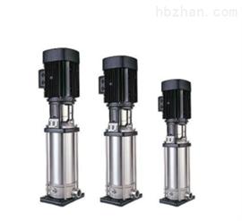 輕型向日葵视频app下载離心泵CDL、CDLF輕型向日葵视频appioses污污下载離心泵