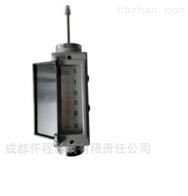 YDJ-WYDJ-W型热膨胀监视仪