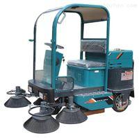 lm-256优质电动工业扫地车