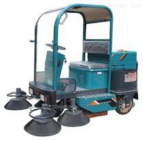 优质电动工业扫地车