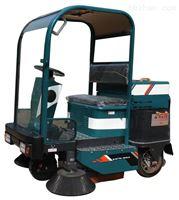 LM-98采购驾驶式电动扫地机