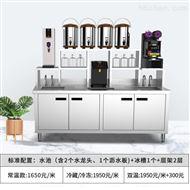 奶茶杯生产机器,奶茶全套设备批发