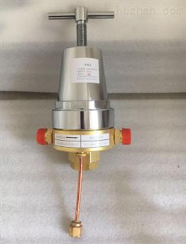 减压阀(切割氧)YQJ-16